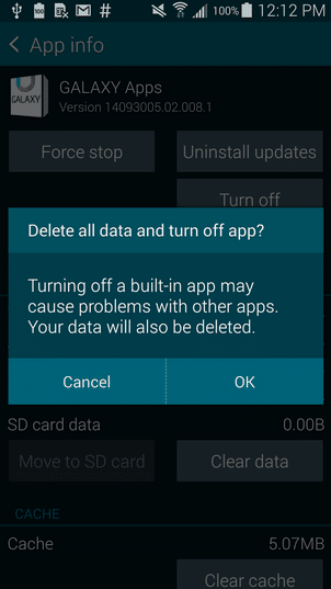 samsung-galaxy-apps-turn-off-prompt