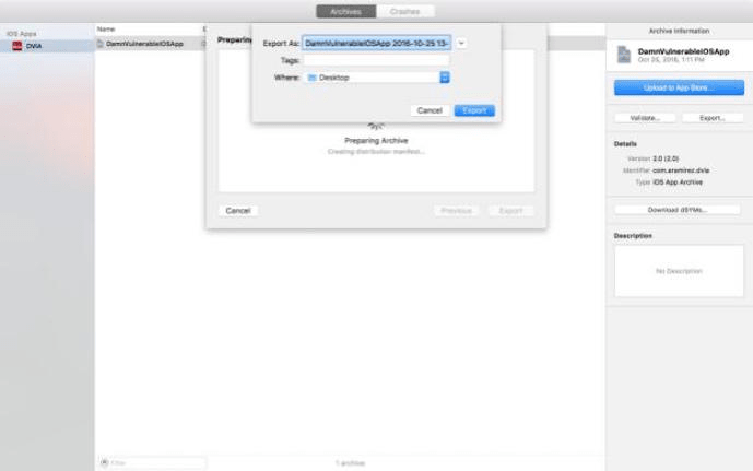 bad-xcode-save-app-archive-export-9-min